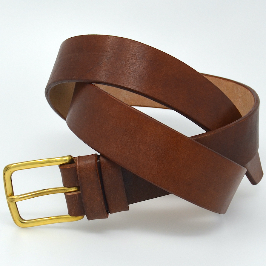 sue-lowday-leather-belt