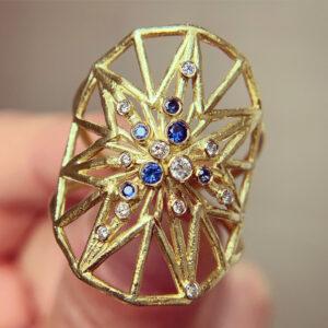 claire macfarlane jeweller