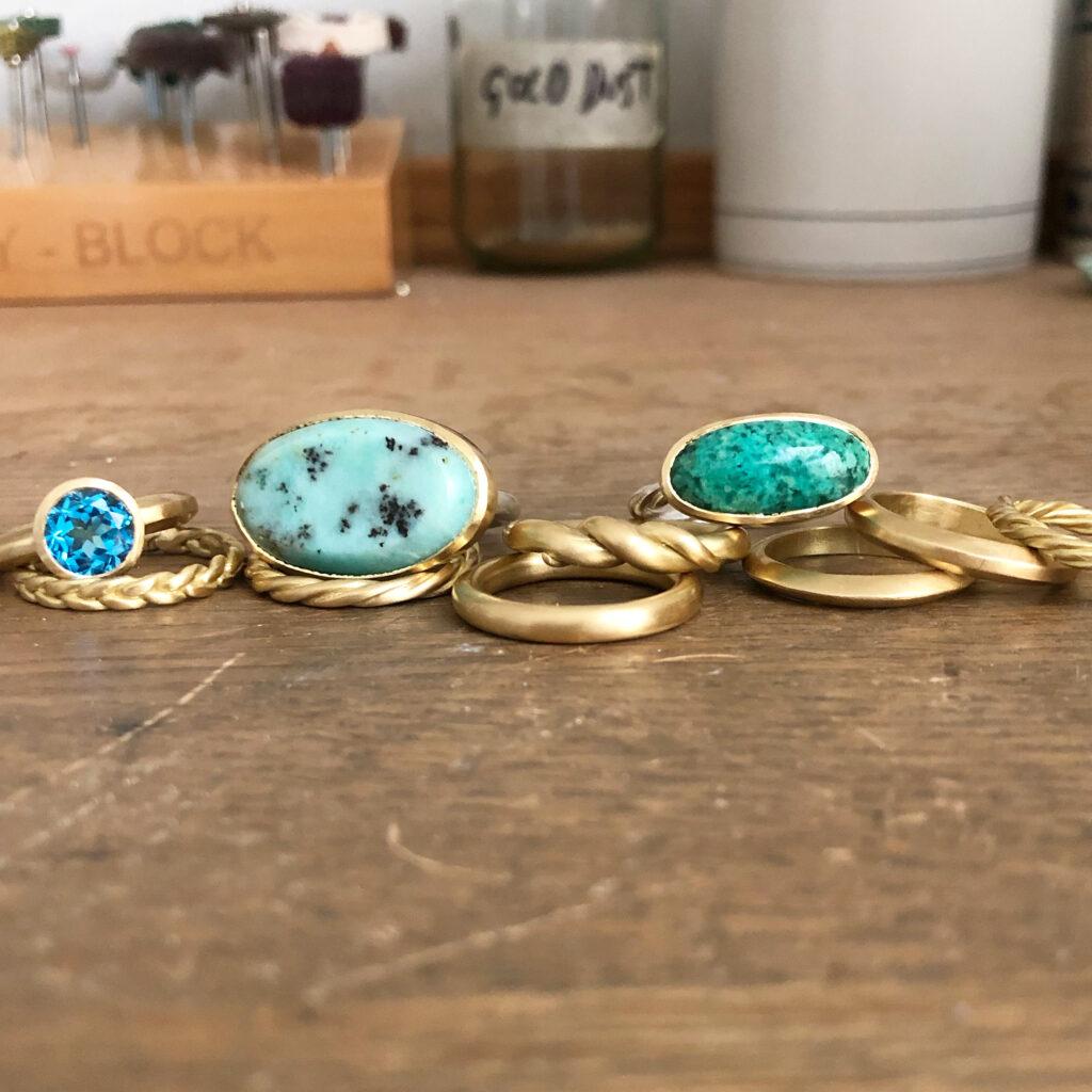 independent jewellery naomi tracz